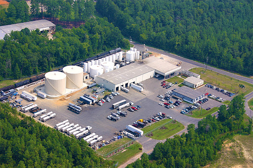 Northstar center for waste disposal and used oil collection in nashville tn